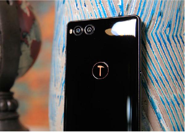 时下热门手机推荐:玻璃材质逐渐取代全金属