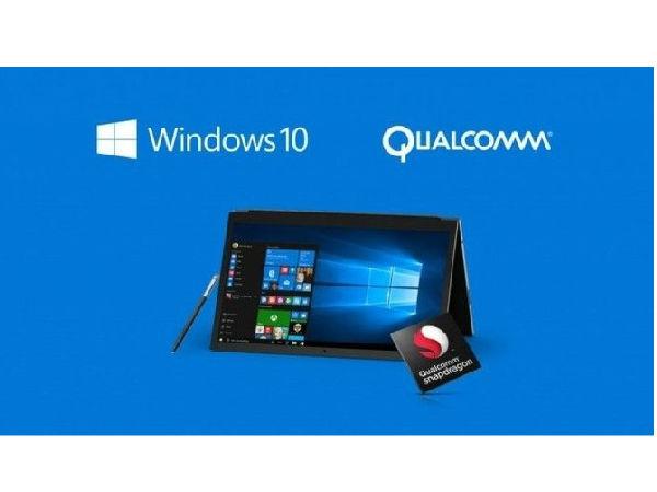 微软Surface将搭载骁龙1000平台,支持16GB内存,TDP直逼12W