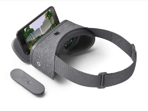 VR本周说:大神利用VR重现梵高名作,Magic Leap发布新版SDK