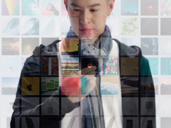 锤子科技吴德周:看清究竟AI能用来做什么