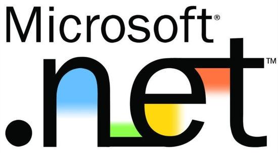 开发者欣喜若狂!微软.NET开源了