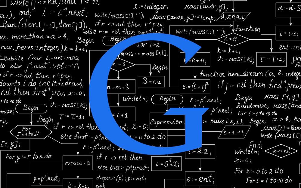 google-blueg-algorithm-seo-1000 625
