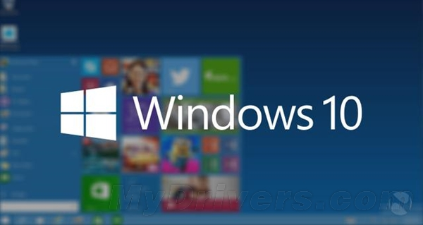 Windows 10增加新功能:生物学验证
