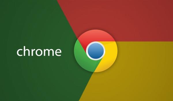 傻傻分不清:Chrome插件和扩展有什么不同?