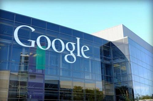 谷歌关闭PageSpeed加速服务网站