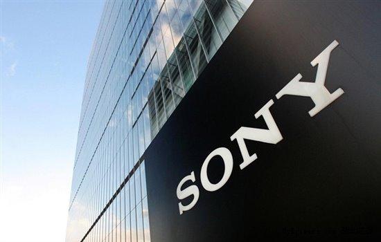索尼带领一大波手机厂商杀入印度尼西亚