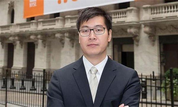 58同城姚劲波:将聘用中华英才网大部分员工