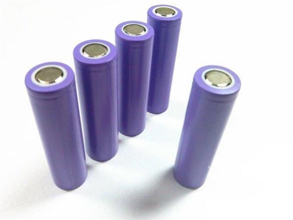 专家谈中国锂电池:质量参差不齐,前景乐观