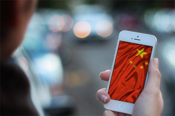 4月份国产手机出货量公布:4G手机增长迅猛