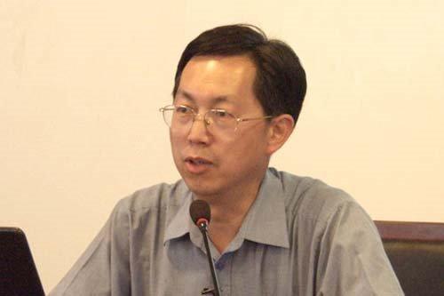 中国社科院姜奇平:Uber将死