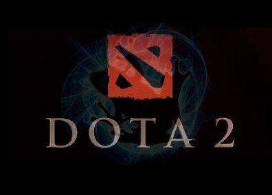 DOTA2开发商怒告《刀塔传奇》:赔我3100万元!