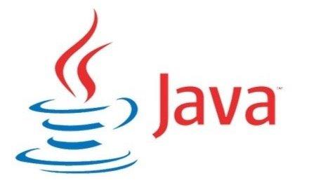 Oracle公布Java9未来进度表