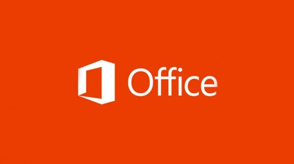 霸主遇阻,微软在英国被迫开放文档标准