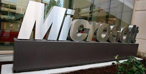 微软与11家安卓设备商合作,预装Office