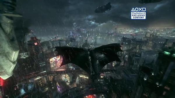 劲爆公布PS4最新v选集选集内容索尼大作云集手把手教你怎么视频成吊顶扣板图片