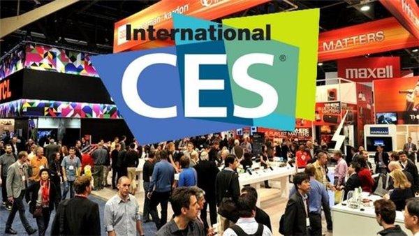 CES2015中国行:名牌少、面积小,差评!