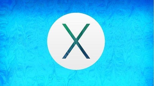 OS X 10.11会成为最后一个Mac操作系统?