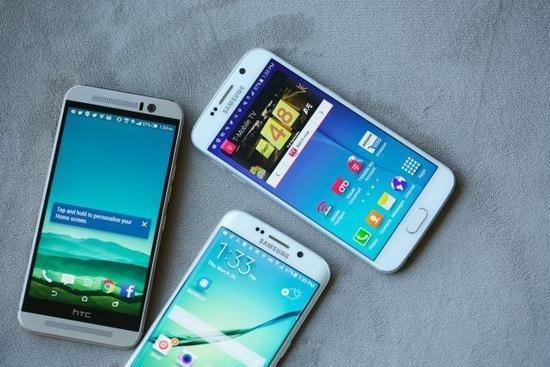 再无惊艳,智能手机创新遭遇瓶颈
