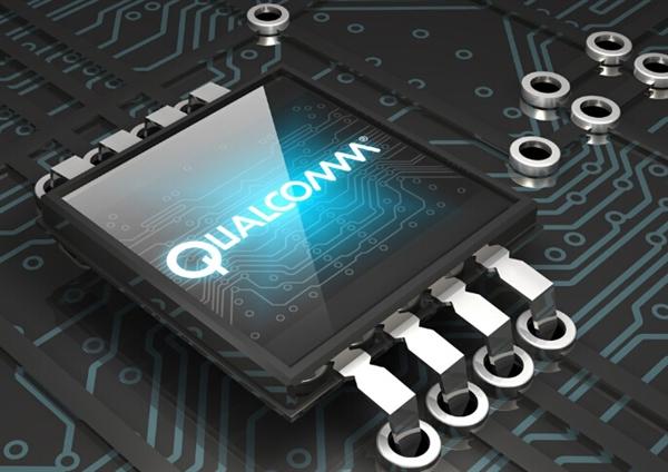 高通新802.11ac Wave 2方案网速大幅度提升
