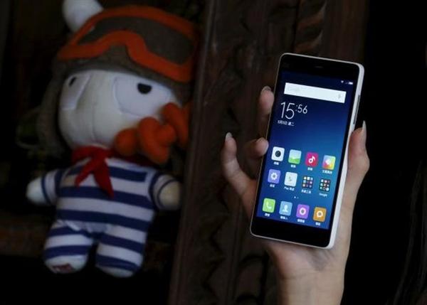 翻一番!华为手机今年要在南非卖出200万部