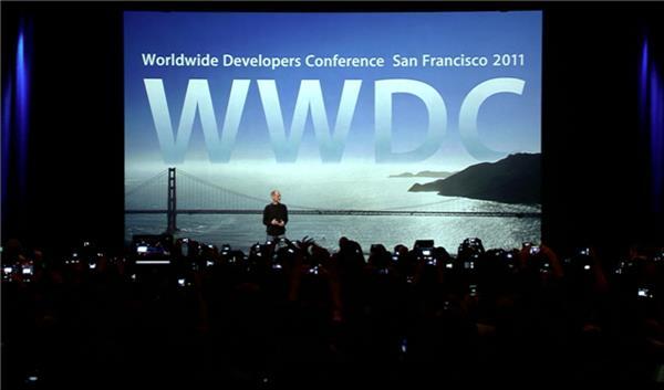 过分必修课:OS X、iOS发展全史