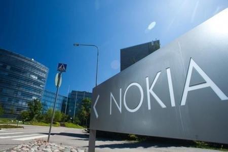 和三星拼了:LG获诺基亚手机专利授权