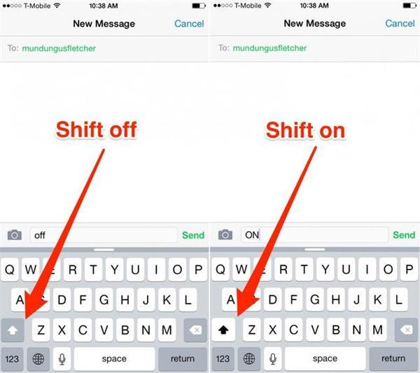 iOS 9十大隐藏技能
