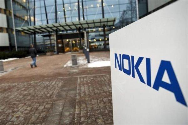 提供3G网络设备 诺基亚在印度签下一项大单