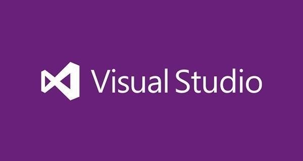 Visual Studio 2015官方下载