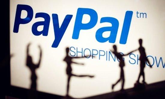 PayPal正式完成分拆:估值达520亿美元