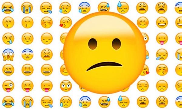 索尼获100万美元合同用符号表情拍电影动画get了表情包图片