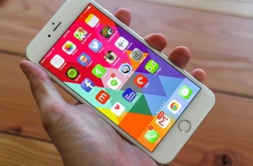 iOS 9公测版Beta 2发布