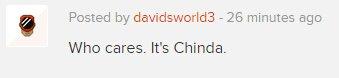 国外网友吐槽中国游戏机解禁:多数人买不起