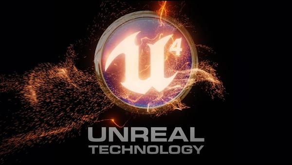 《仙剑6》初期采用虚幻3 开发半年放弃了