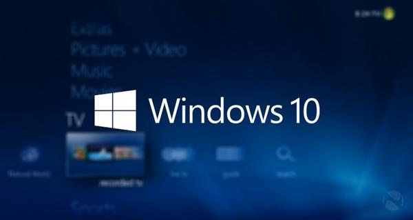 Windows DVD Player正式推出