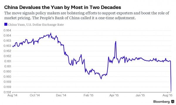 人民币贬值 苹果两大中国供应商捂嘴偷笑