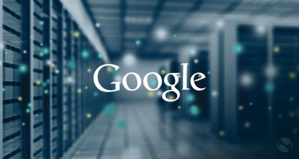 最新版Win10不兼容64位Chrome 谷歌出手修复