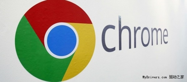 败给了HTML5:谷歌Chrome今日起默认屏蔽Flash!