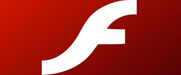 下载:Adobe Flash Player 19首个正式版!
