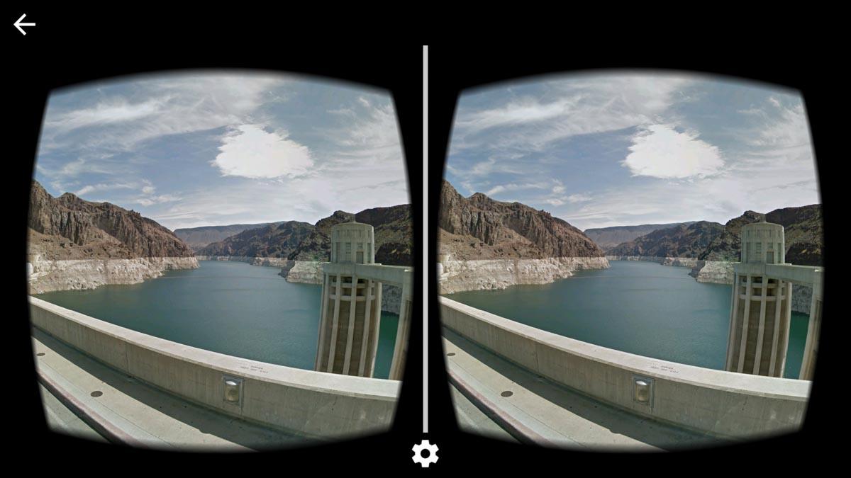 Google Cardboard 为百姓准备的平价 VR 神器