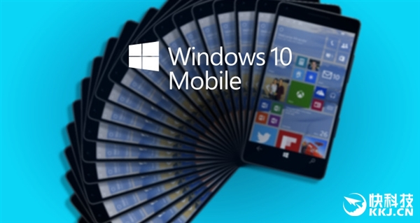 Win10手机最新系统10549体验:Bug影响日常使用