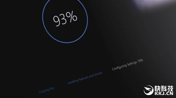 Windows 10再迎累积补丁KBKB3105213:重磅更新爽约
