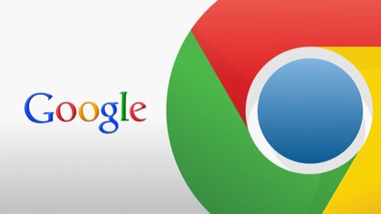 Chrome新安全漏洞曝光:Android设备无一幸免
