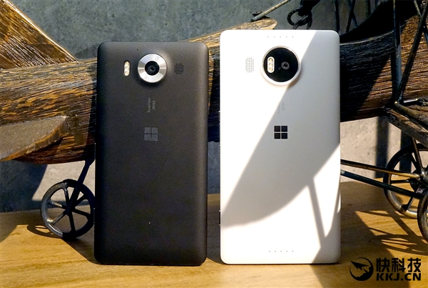 Windows手机系统市占率已降至1.7%