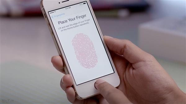 这才是苹果复活4寸iPhone的真正原因