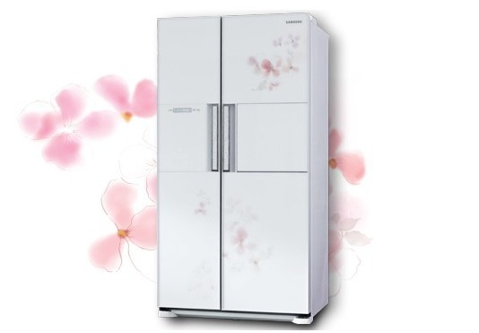 新飞冰箱官网
