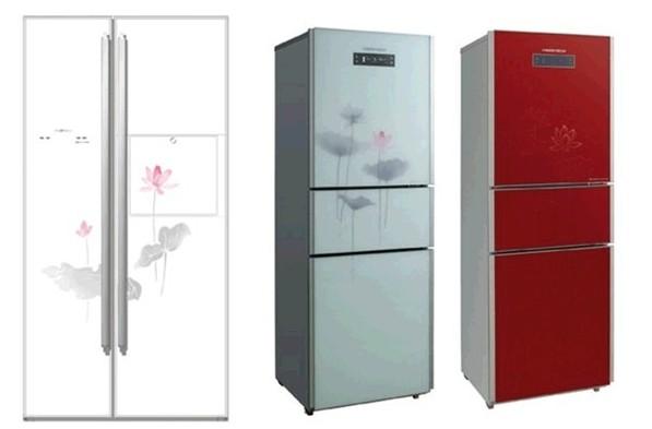 新飞冰箱质量怎么样1