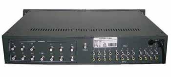数字电视机顶盒怎么安装教程