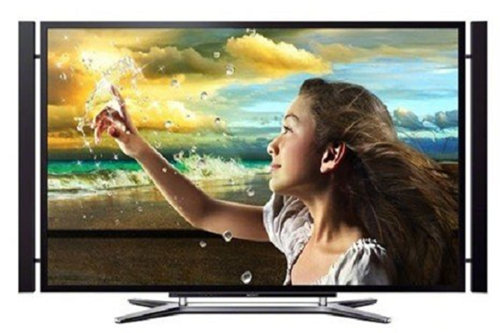 买什么品牌的电视好 4K电视最新推荐