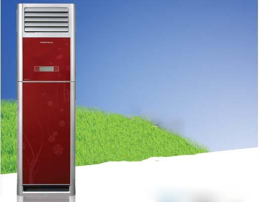 新飞冰箱质量怎么样